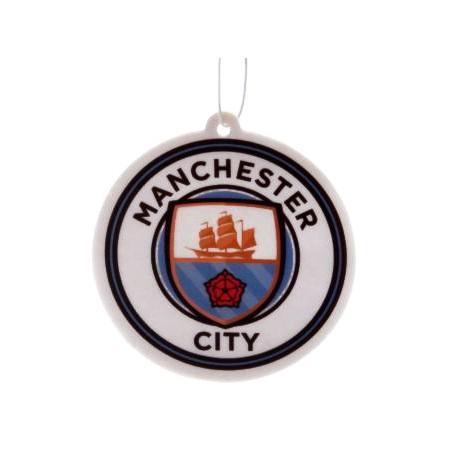 Osviežovač vzduchu Manchester City