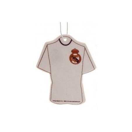 Osviežovač vzduchu Real Madrid
