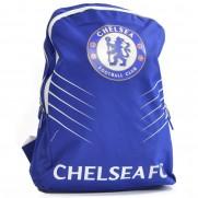 Batoh Chelsea FC