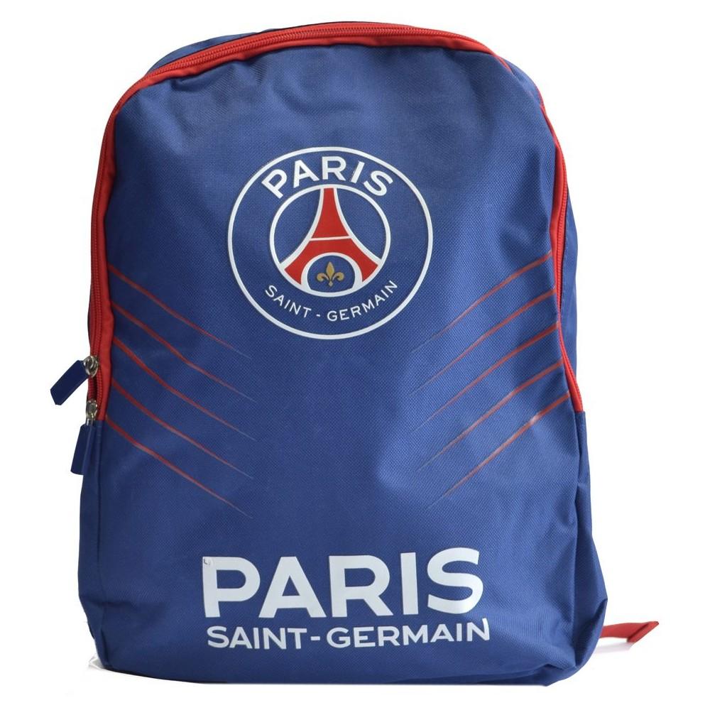 Batoh Paris Saint-Germain