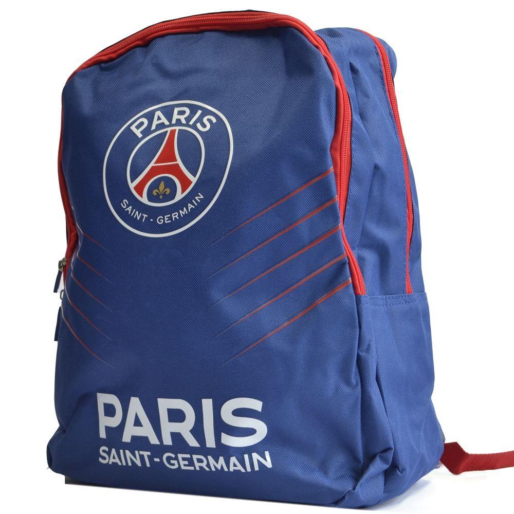 Batoh Paris Saint-Germain bok