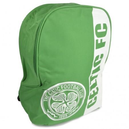 Batoh Celtic Glasgow
