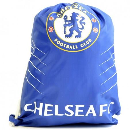 Vak Chelsea FC