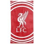 Osuška Liverpool FC