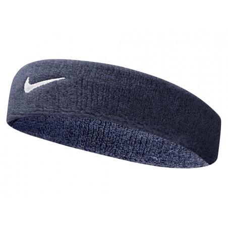 Čelenka Nike tmavo modrá