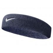 Čelenka Nike tmavě modrá