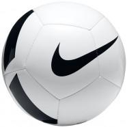 Míč Nike Team PTCH pro trénink a rekreační hraní