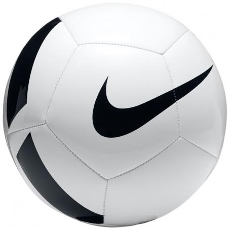 Lopta Nike Team PTCH pre tréning a rekreačný futbal