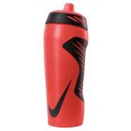 Sportovní láhev Nike Hyperfuel červená