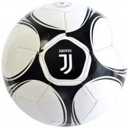 Fotbalový míč Juventus Turín