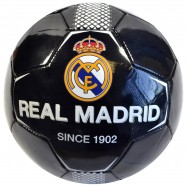 Real Madrid Since 1902