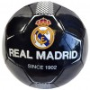 Fotbalový míč Real Madrid