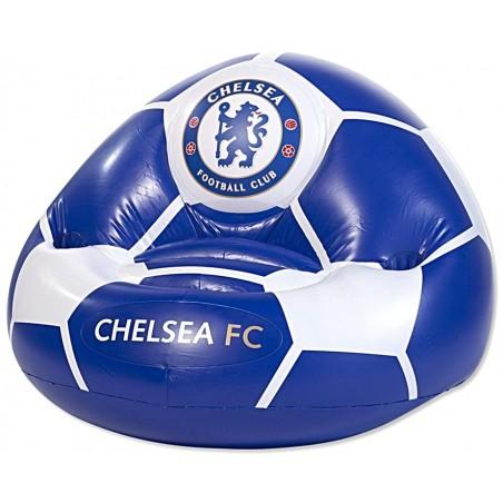 Nafukovací křeslo Chelsea