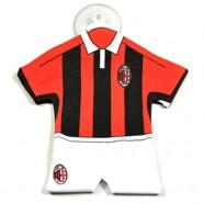 Minidres AC Milán