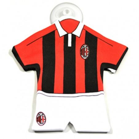 Minidres AC Miláno