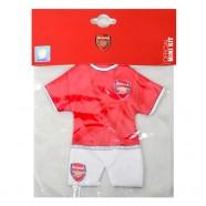 Minidres Arsenal FC