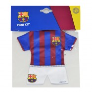 Minidres FC Barcelona