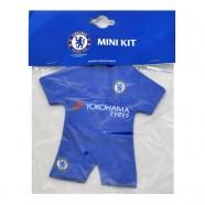 Minidres Chelsea FC