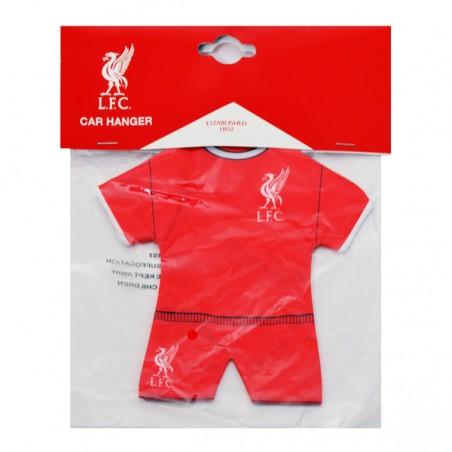 Minidres Liverpool FC