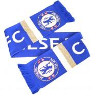 Šál Chelsea FC Stripe