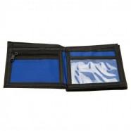 Peněženka Chelsea FC modrá - vnitřek 2