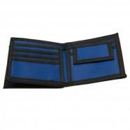 Peněženka Chelsea FC modrá - vnitřek 1