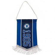 Vlaječka Chelsea FC Since 1905