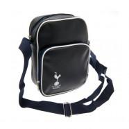 Taška přes rameno Tottenham Hotspur