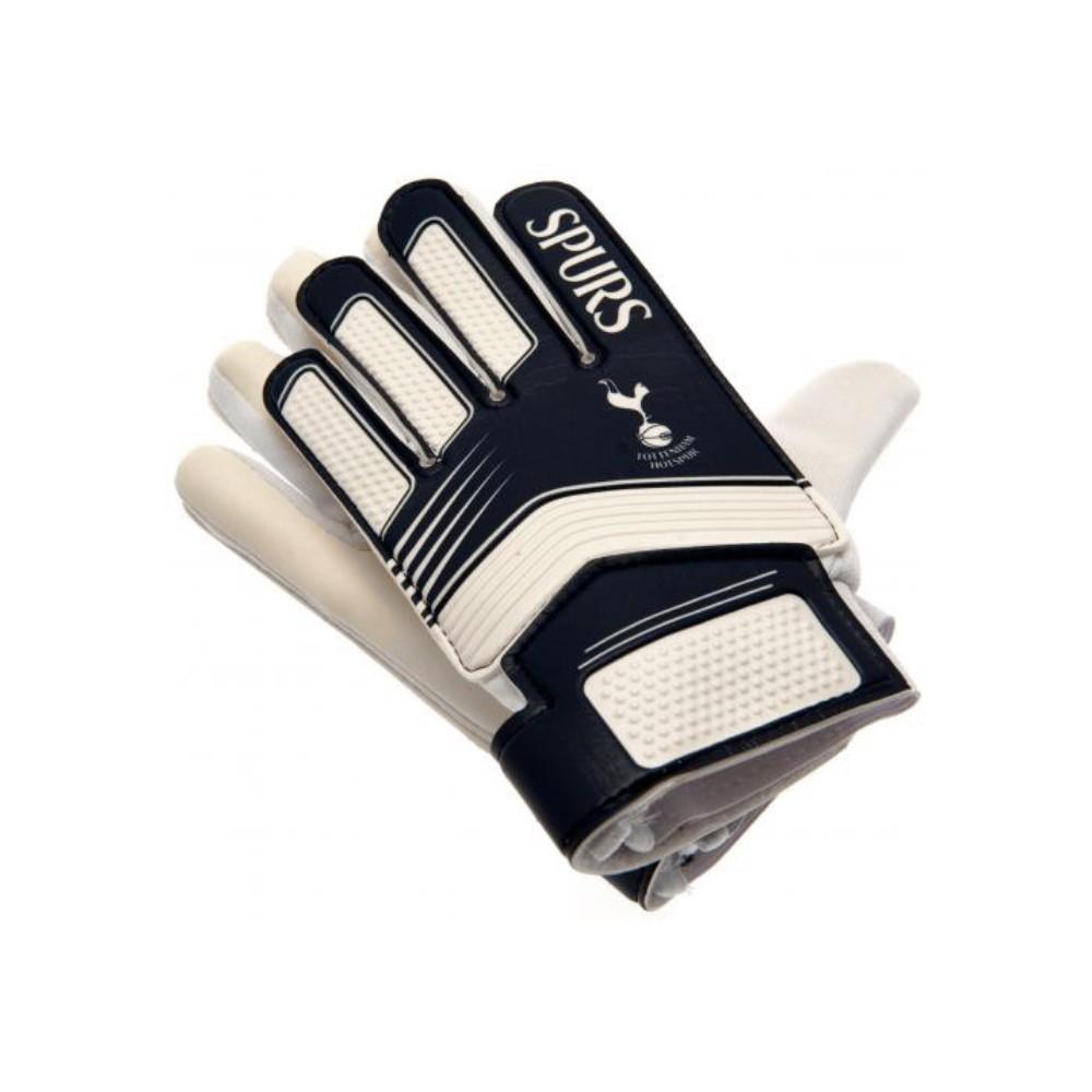 Brankárske rukavice Tottenham Hotspur detské