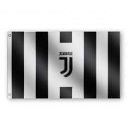 Vlajka Juventus Turín Deco
