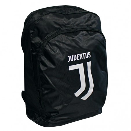 Batoh Juventus Crest černý