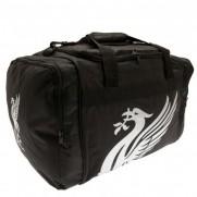 Sportovní taška Liverpool FC React levobok