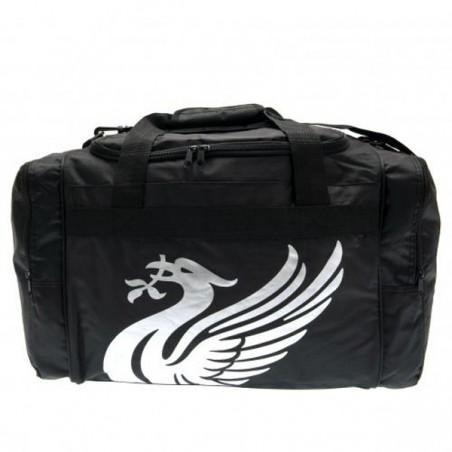 Športová taška Liverpool FC React