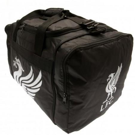 Športová taška Liverpool FC React pravobok