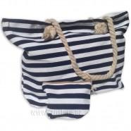 Námořnická taška
