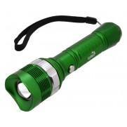 Ruční svítilna Cattara LED
