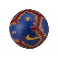 Míč Nike FC Barcelona rub