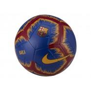 Lopta Nike FC Barcelona