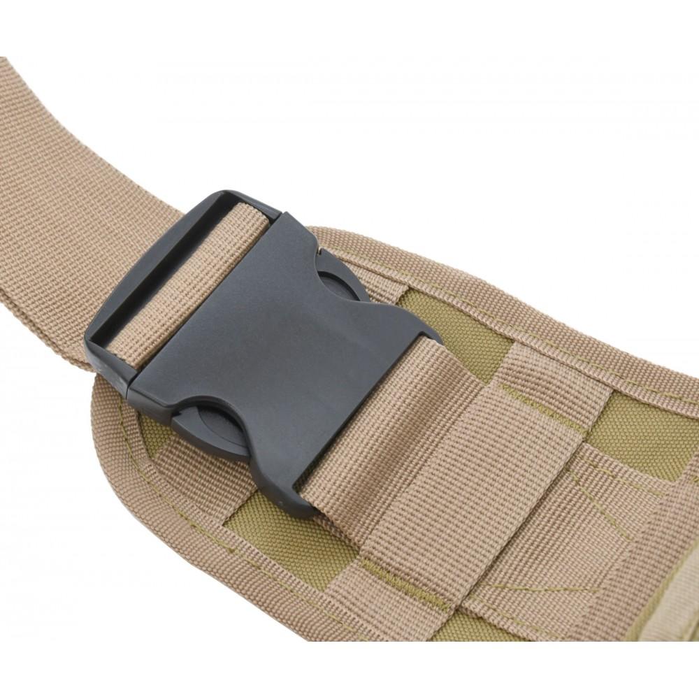Batoh na rameno 10l ARMY detail pracky