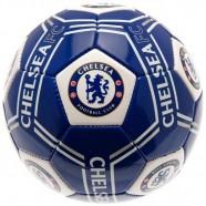 Fotbalový míč Chelsea Sprint