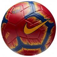 Míč Nike FC Barcelona