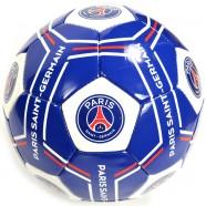 Míč Paris Saint-Germain Sprint