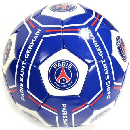 Lopta Paris Saint-Germain Sprint