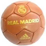 Lopta Adidas Retro Real Madrid