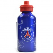 Láhev na pití hliníková Paris Saint-Germain