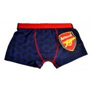 Dětské boxerky Arsenal FC
