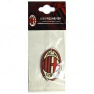 Osvěžovač vzduchu AC Milán