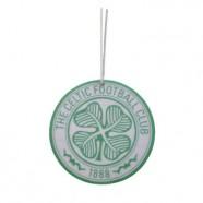 Osvěžovač vzduchu Celtic Glasgow