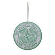 Osviežovač vzduchu Celtic Glasgow