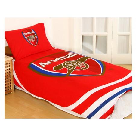 Obliečky Arsenal FC Puls